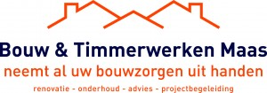 Logo_Bouw_Timmerwerken_eersel_Aalst_cmyk