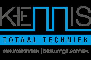logo-Kennis-Totaal-Techniek