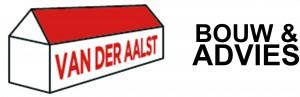 Van der Aalst Bouw & Advies Eersel
