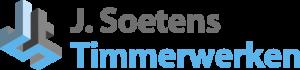 logo_jsoetens
